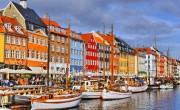 Dánia április 21-től lazít a beutazási szabályokon