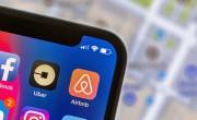 Növelte bevételeit és újra nyereséges az Airbnb