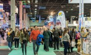 Attendance at this year's Utazás travel fair and exhibition up by 25%