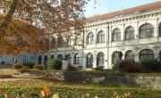 Az év végére megújulhat a Göcseji Múzeum