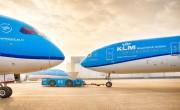 Orlando, Cancún, Mombasa és Phuket a KLM járathálózatában