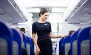Wizz Air launches new automatic check-in service