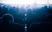 Júniusban újranyitnak országszerte a Cinema City mozik