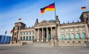 Június közepéig zárlat alá kerülhet Németország