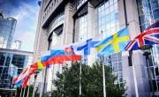 Uniós kampány segíti a kulturális turizmus újraindulását