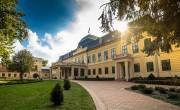 Magyarország újraindult – Kastélyok, várak és legendák