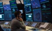 8 milliárd forintból újult meg a HungaroControl irányítóközpontja