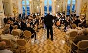 Online húsvéti programok a fertődi Esterházy-kastélyban