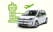 GreenGo extends electric car-sharing service to Budapest airport