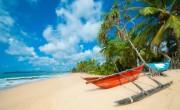 Srí Lanka január végétől újra fogadhat turistákat