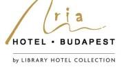 Nyitott pozíciók az Aria Hotel Budapestben