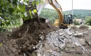 Elkezdődik a Tokaj-kör kerékpáros útvonal megépítése