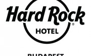 Executive Chef - Hard Rock Hotel Budapest