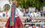 Őszi fesztivált rendeznek Szekszárdon a Szüreti Napok helyett