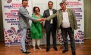 Debrecen augusztusban az ország legjelentősebb fesztiválvárosává válik
