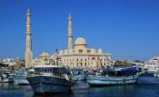 Egyiptomi és jordániai járatokat indít decemberben a Wizz Air