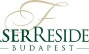 Fraser Residence Budapest**** is recruiting sales assistant