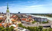 Szlovákia megtiltja a turisztikai célú külföldi utazásokat