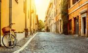Olaszország több mint felét ismét zárlat alá helyezik