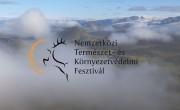 Megkezdődött Gödöllőn a Nemzetközi Természet- és Környezetvédelmi Fesztivál
