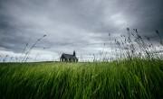 Izlandra korlátozás nélkül beléphetnek az uniós vakcinával oltottak