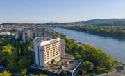 Restart & HR: Biztonság a bizonytalanságban a Danubiusnál