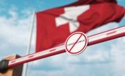 Svájc szigorítaná a beutazást a védettséggel nem rendelkezők számára