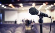 Javaslatok a fesztivál- és rendezvényipar sikeres újraindítására
