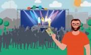 Kisfilmeken mutatják be a külföldieknek a magyar Covid-szabályokat