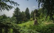 Magyarország újraindult – A Folly Arborétum több mint egy botanikus kert