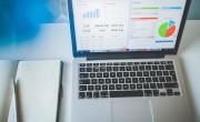 Milyen adatelemző és online kutatási programokat érdemes használni?