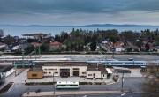 Sűríti a balatoni járatokat a MÁV-START