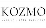 Szobalány - KOZMO Hotel Budapest