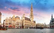 Javul a járványhelyzet, de csak márciustól enyhítenek Belgiumban