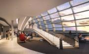 Új prémium várót nyitott az Air France a Charles de Gaulle repülőtéren
