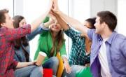 3 milliárd forintos támogatás ösztönzi a diákok nyári foglalkoztatását
