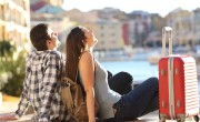 Szeszélyes nyarat zártak az utazásszervezők Németországban