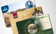 Employer contributions to SZÉP holiday cards break new record
