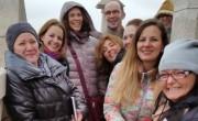 Budapest szakrális értékeiről indul képzés idegenvezetőknek
