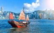 Májusban elstartolhat Hongkong és Szingapúr közös utazási buborékja