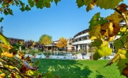 Balatonfüred resort joins finalists in television show on hotels