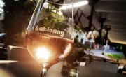 Hableány eatery at Lake Balaton reopens as winery complex