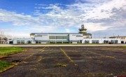 Gov't to provide further development funds to Debrecen airport
