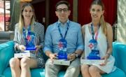 Átadták a CheckINN 2020-as Turisztikai Innovációs Versenyének Közönségdíját