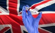 Jövő héttől csak negatív teszttel lehet beutazni Angliába és Skóciába