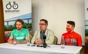 Utánpótláskorú kerékpárosok támogatására hoz létre alapítványt az MKSZ