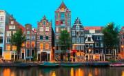 Szombattól két negatív teszttel lehet csak Hollandiába utazni