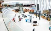 Újra munkatársakat toboroz a Budapest Airport