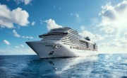 Milyen lesz az élet idén nyáron egy tengerjárón? – podcast