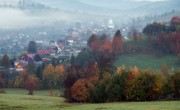 Éjszakai kijárási tilalom egy Kolozs megyei, turizmusra támaszkodó községben